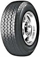 Шина 195/70 R15C 104S RD-613 STEEL Bridgestone, Наложенный платеж, НДС