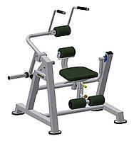 Тренажер для м'язів черевного преса
