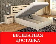 Кровать Виктория с ПМ