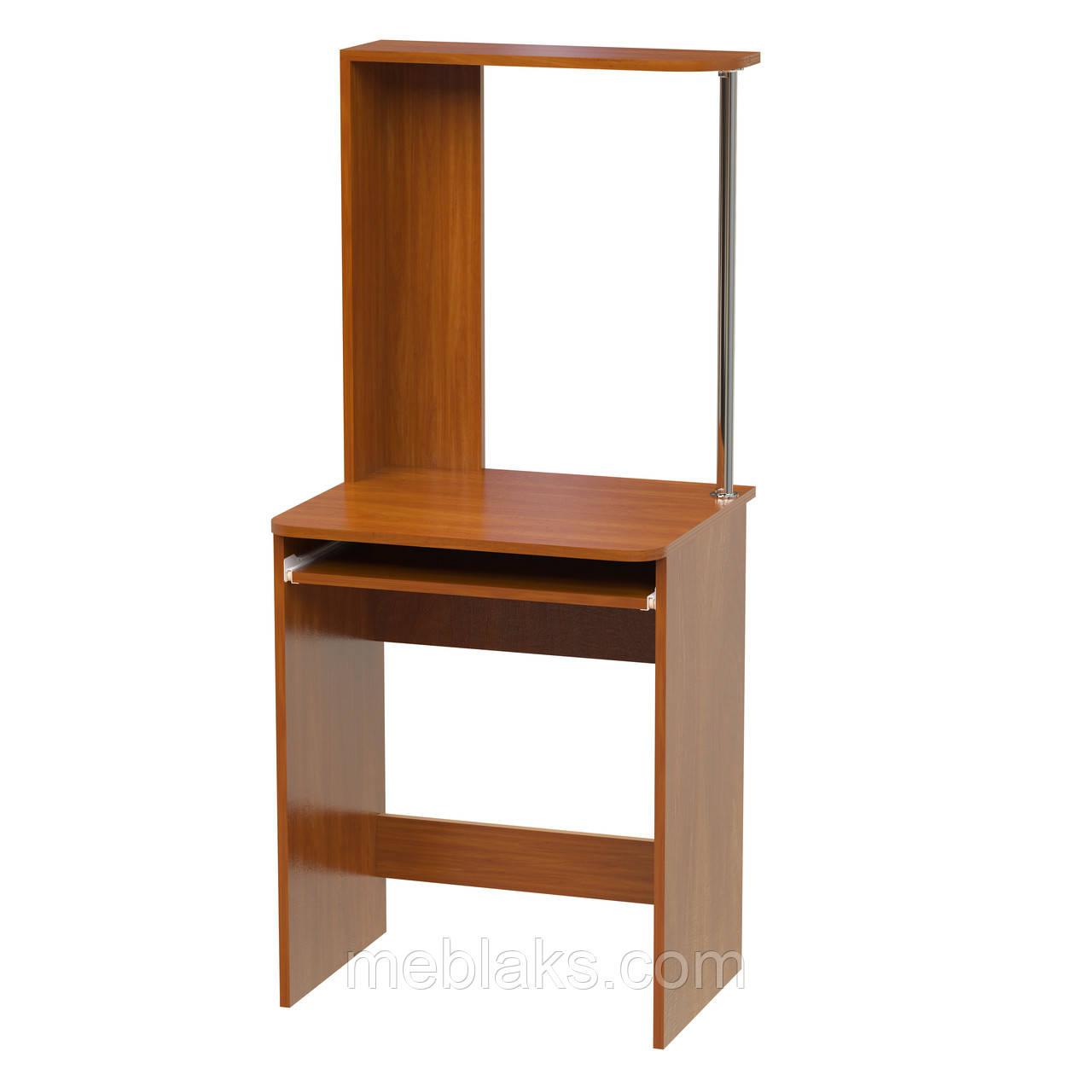 Стол для ноутбука Ирма 60+