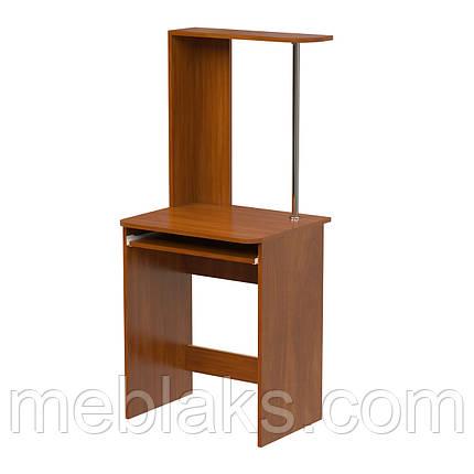 Стол для ноутбука Ирма 60+, фото 2
