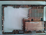 Поддон крышка на ноутбук msi cx600, фото 3