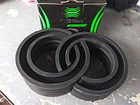 Усилители пружин межвитковые СЭВИ, фото 1