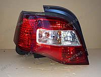 Задний фонарь Нексия N150