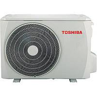 Кондиционер Toshiba RAS-09U2KH3S-EE/RAS-09U2AH3S-EE, фото 3