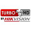 Камеры видеонаблюдения Hikvision Turbo HD