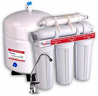 Фильтр для воды Новая Вода NW-RO500