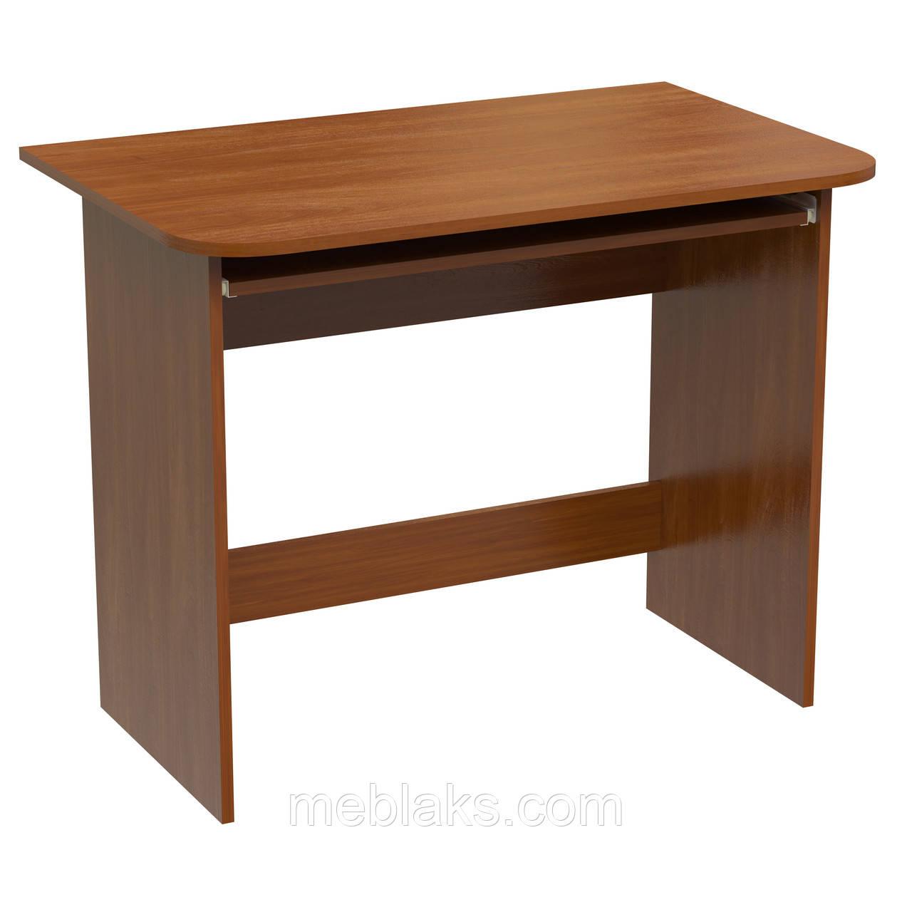 Стол для ноутбука Ирма 95