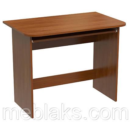 Стол для ноутбука Ирма 95, фото 2