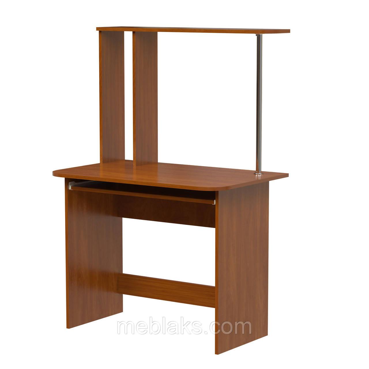 Стол для ноутбука Ирма 95+
