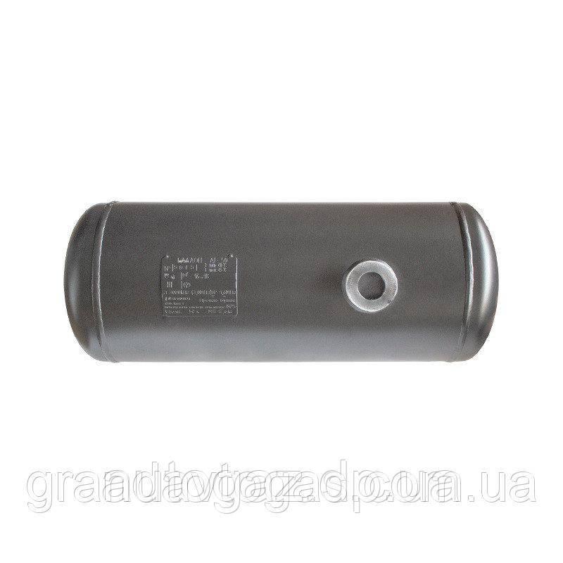 Балон цилиндрический 20л (224x580) ХзПТ (шт.)