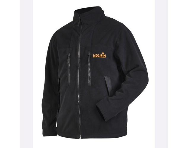 Куртка флисовая Norfin STORM LOCK 47800