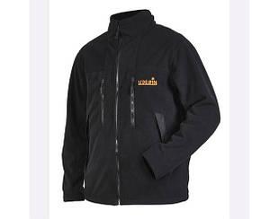 Куртка флісова Norfin STORM LOCK 47800