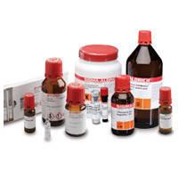 Химические реактивы и химическое сырье