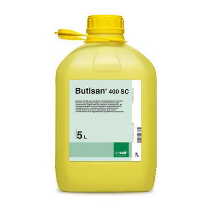 Гербицид Бутизан 400, BASF - 5 л, фото 2