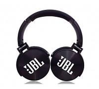 Беспроводные Bluetooth наушники с MP3 плеером JBL Everest JB950 BT радио блютуз наушники