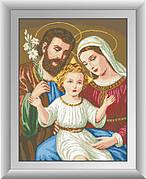 Алмазная мозаика Иконы — популярные сюжеты на религиозную тематику