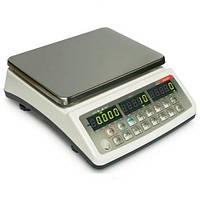 Весы счетные BDL3