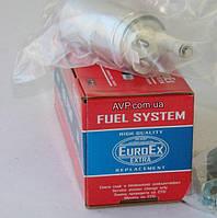 Электробензонасос низкого давления Ваз 2101-2107 EuroEx