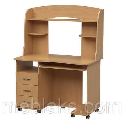 Компьютерный стол Карме, фото 2