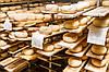 Крафтовая сыроварня Доктор Губер, 70 л (9 кВт), фото 10