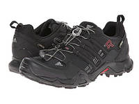 Мужские кроссовки Adidas Terrex Gore-tex Swift