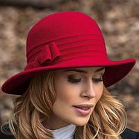 Шляпа Willi, «Adon»
