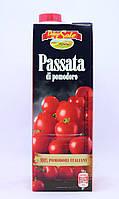 Томатная паста Delizie dal Sole Passata di pomodoro, 1l