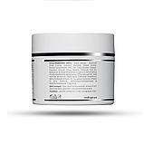 Крем-скраб очищуючий Anna LOGOR Micro-dermabrasion Cream 250 ml Art.924, фото 2