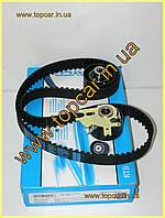Комплект ГРМ Fiat Scudo II 2.0 HDI 07 - Dayco Італія KTB455