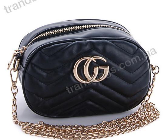83bd060fc1e6 Женские наплечные сумки и женский клатч купить недорого оптом и в розницу в  интернет магазине