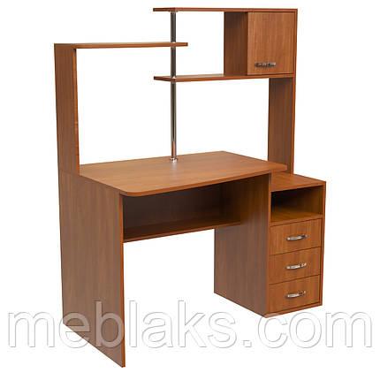 Компьютерный стол Никс, фото 2