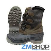 Ботинки зимние для охоты и рыбалки ANT XD-301 (45)