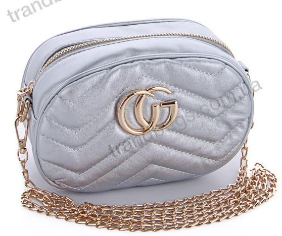 7c672c42239f Женские наплечные сумки и женский клатч купить недорого оптом и в розницу в интернет  магазине