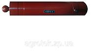 Гидроцилиндр тракторного прицепа 2ПТС-6,Гидроцилиндр телескопический ГЦТ1-3-20-1339