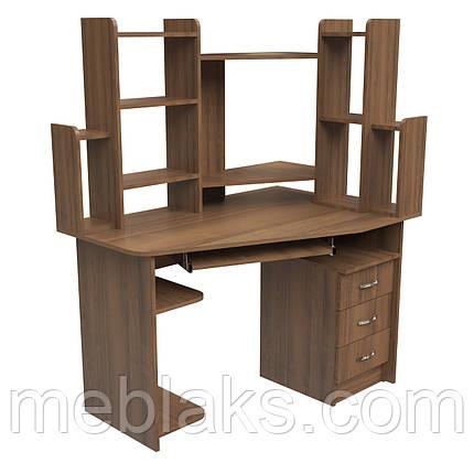 Компьютерный стол Прометей, фото 2