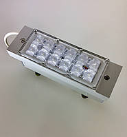 LED светильник для пешеходных переходов