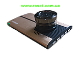 Автомобильный видеорегистратор advanced portable car DVR T360 Full HD 1080P + HDMI mini, фото 5