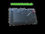 Автомобильный видеорегистратор advanced portable car DVR T360 Full HD 1080P + HDMI mini, фото 6