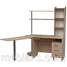 Компьютерный стол Протеус, фото 3