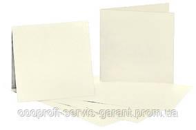 Стелаж для листівок №2 (картон) РП02