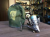 Котушка риболовна RYOBI Zauber 3000, фото 1