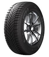 Michelin Alpin 6 185/50 R16 81H