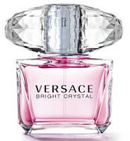 Оригинальные женские духи Versace Bright Crystal 90ml (благоухающий, изысканный, соблазнительный)