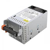 Б / У Блок питания серверный EMERSON IBMX3850X5 мощность 1975W, под пайку