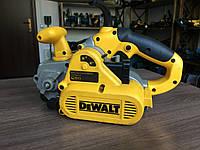 Шліфувальна машина DeWalt DW433, фото 1