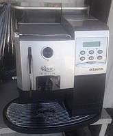 Saeco Royal Cappuccino Б/у