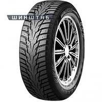 Зимние шины, резина Nexen WinGuard WinSpike WH62 205/55 R16 94T XL