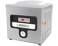 Вакуумный упаковщик GGM VMKH-300, фото 1