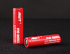 Аккумулятор батарея AWT 18650 3000 mAh, фото 5